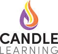 Candle Learning Ltd.